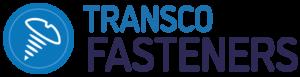 Transco Fasteners logo